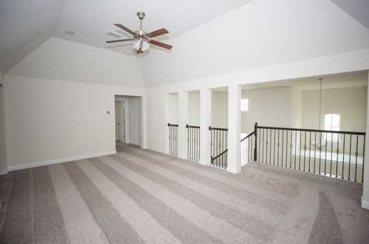 1411 Windy Thicket Ln - Photo 24