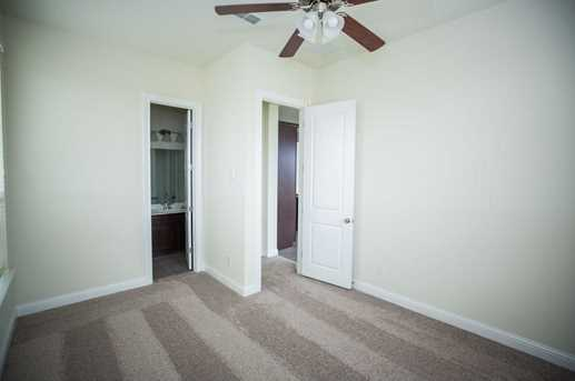 1411 Windy Thicket Ln - Photo 12