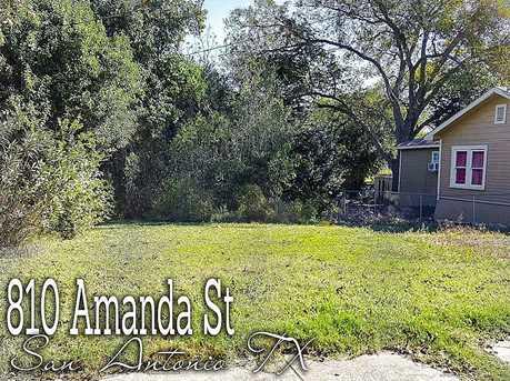 810 Amanda St - Photo 1