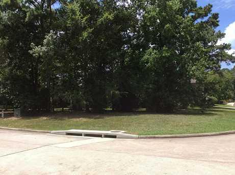 27 Sarasota Circle - Photo 2