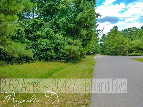 30427 Highland Boulevard - Photo 1