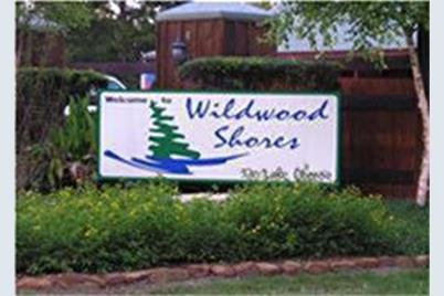 Lot 15 Wildwood Lake Drive - Photo 1