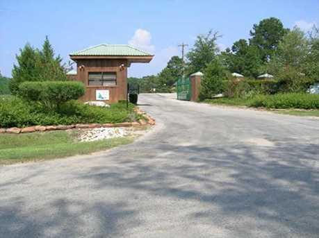 Lot 15 Wildwood Lake Drive - Photo 2