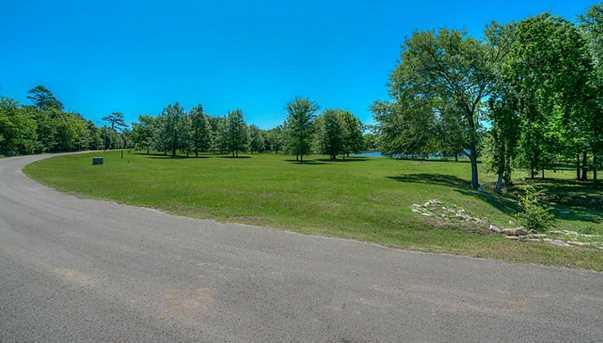 11622 N Grand Pine Circle - Photo 22