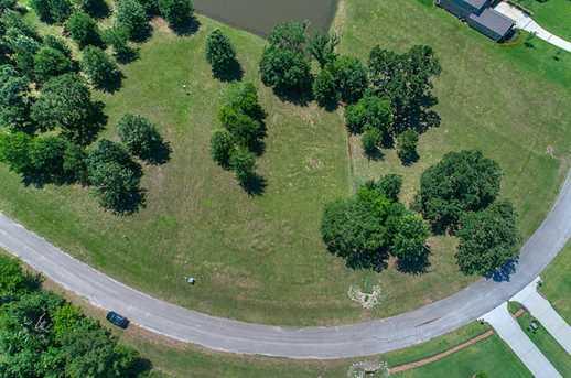11622 N Grand Pine Circle - Photo 16