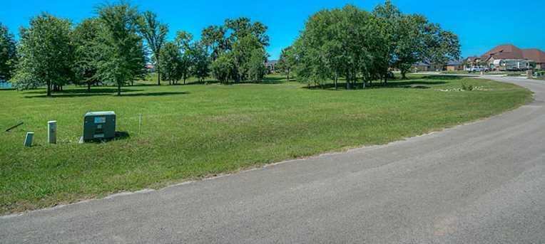 11622 N Grand Pine Circle - Photo 20