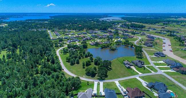 11622 N Grand Pine Circle - Photo 8