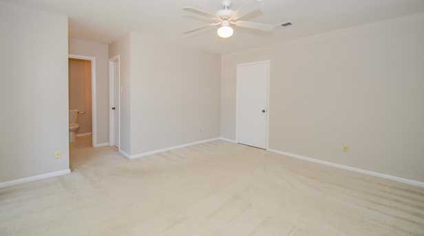 10313 Briar Forest Dr - Photo 16