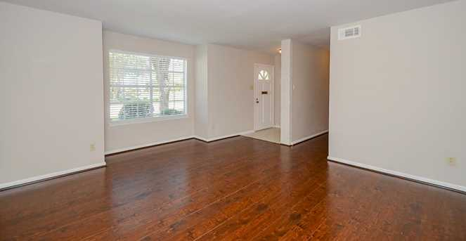 10313 Briar Forest Dr - Photo 4