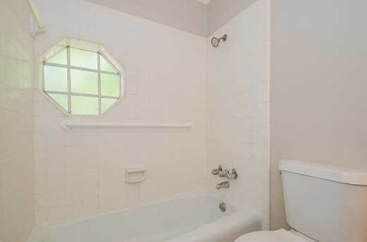 10313 Briar Forest Dr - Photo 26