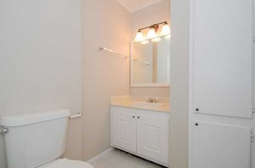 10313 Briar Forest Dr - Photo 20