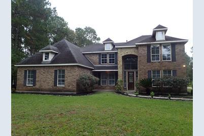 32918 Leafy Oak Court - Photo 1