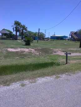 Lot 15 Gulfview Drive - Photo 6