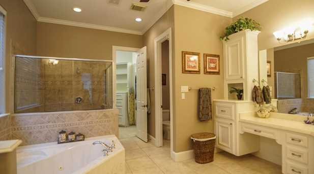 13914 Winding Springs Drive - Photo 28