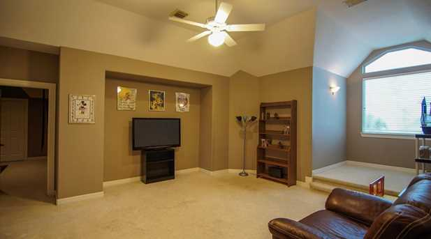 13914 Winding Springs Drive - Photo 32