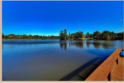 1577 Emerald Lakes Drive - Photo 1