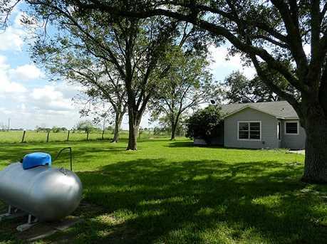2748 County Road 456 - Photo 30