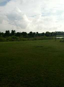 12649 Paradise View - Photo 6