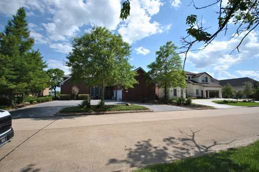 281 Waterford Way - Photo 8