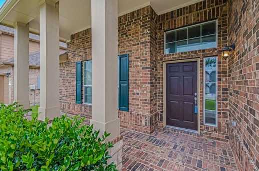 1745 Coral Cliff - Photo 6