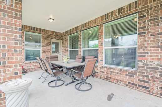 1745 Coral Cliff - Photo 30