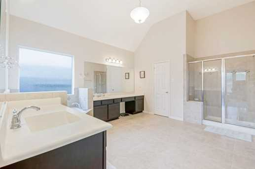1745 Coral Cliff - Photo 26