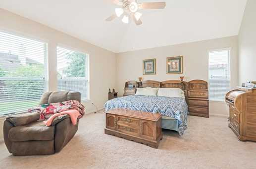 1745 Coral Cliff - Photo 24