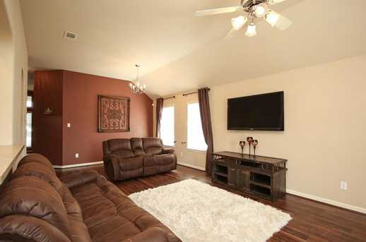 21451 Pleasant Forest Bend - Photo 8