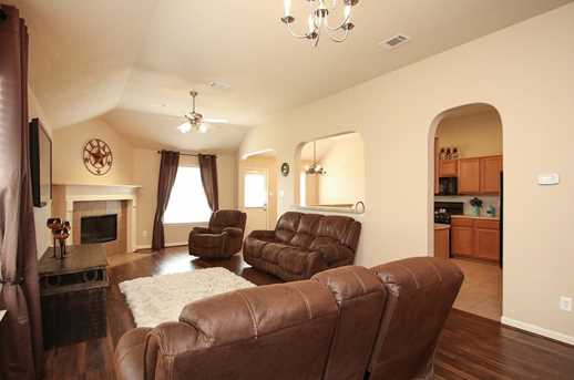 21451 Pleasant Forest Bend - Photo 6