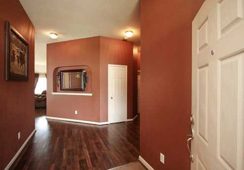 21451 Pleasant Forest Bend - Photo 4