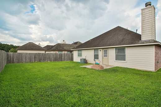 21451 Pleasant Forest Bend - Photo 26