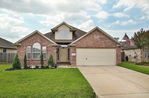 21451 Pleasant Forest Bend - Photo 1