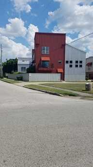 2611 Prospect Street - Photo 4