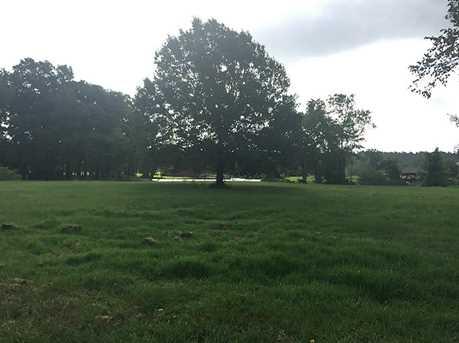 15 Cypress Bend - Photo 1