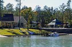 27549 Hunter Creek - Photo 12