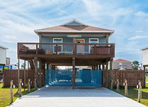 425 Sea Bean - Photo 1