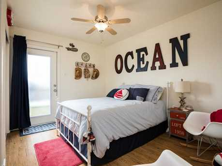 425 Sea Bean - Photo 18