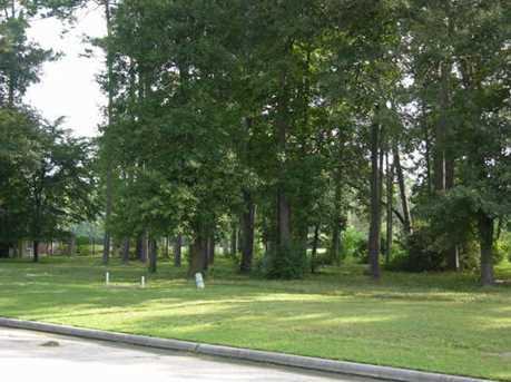 16802 Southern Oaks - Photo 4