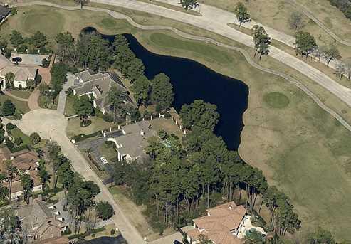 16802 Southern Oaks - Photo 1