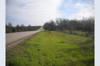 18250 Highway 105 E - Photo 1