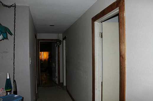 803 Beaumont - Photo 8