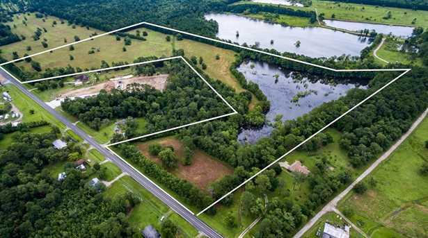 0 N Fm 563 47 921 Acres - Photo 2