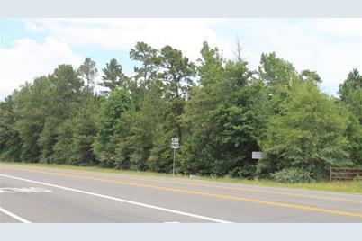 Tbd US Highway 190 W - Photo 1