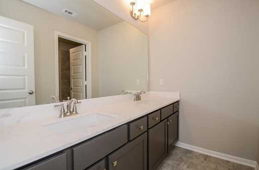 9022 Acorn Harvest Trail - Photo 22