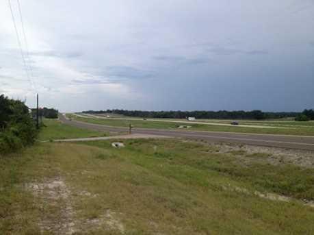 23450 State Highway 6 - Photo 6