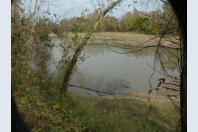 3423 Lazy River - Photo 1