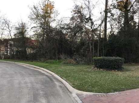 16027-31 Fawn Vista - Photo 8