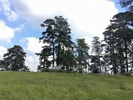 1543 Virgie Community - Photo 8