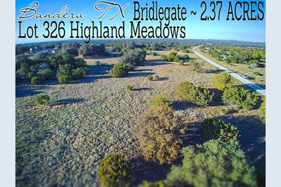 Lot 326 Highland Meadows - Photo 1