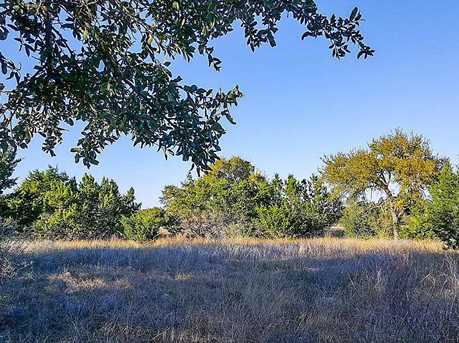 Lot 326 Highland Meadows - Photo 2